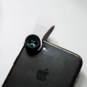 photoleviosa, макрообъектив, макро объектив, макро фотография, мобильная фотография