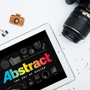 кино для фотографов, photoleviosa, вдохновение