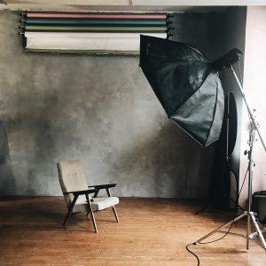 photoleviosa, советы начинающему фотографу, съёмка в фотостудии