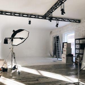 фотостудия, первый раз в фотостудии, фото левиоса, фотолевиоса, photoleviosa, советы начинающему фотографу