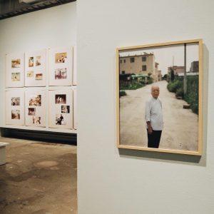 valokuvamuseo, фотолевиоса, photoleviosa, музей фотографии, куда пойти в хельсинки, куда го хельсинки, фото музей