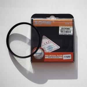 фото левиоса, photoleviosa, софт фильтр, фог фильтр, смягчающий фильтр, фотоштука, фотоштуки