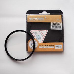 photoleviosa, фото левиоса, звёздный фильтр, творческий фильтр для фотоаппарата
