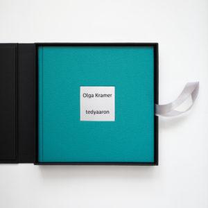 студия folio, студия фолио, фотокниги, фото книга с вашими фотографиями, фотокнига для новичков, как делать фотокнигу, конструктор фотокниг