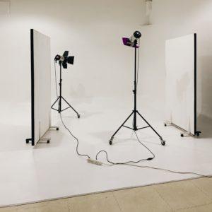 как снимать в фотостудии, как регулировать мощность импульсного света, profoto, начинающий фотограф, как снимать в фотостудии, первый раз в фотостудии что делать