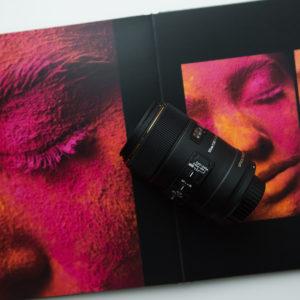 объектив Sigma 105mm F2.8 macro, beauty photo, бьюти фотограф, объектив для бьюти съёмок, макро объектив, клоузап, макияж, портфолио для визажиста, обзор на sigma 105mm F2.8 EX DG OS HSM MACRO