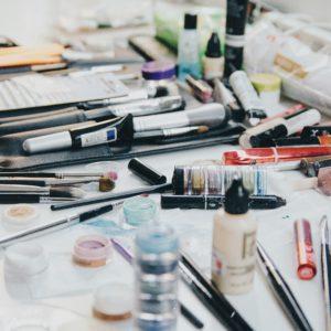 как найти визажиста, как выбрать визажиста, фотомакияж, макияж для фото, визажист в команду фотографу, тфп,