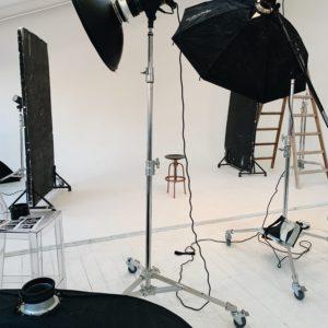 фотостудия, съёмка в фотостудии, вопросы от новичков, фото новичок, начинающий фотограф советы