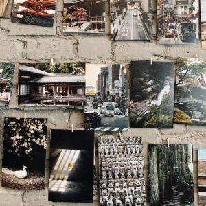 фотовыставки в питере, фотомузей спб, фото в питере, фото музеи в сакнт-петербурге, где посмотреть фотовыставки в питере