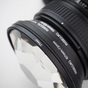 эффект калейдоскопа, фотоштука, фотофильтр, творческий фильтр, эффектный фильтр, призма, эффект без фотошопа, креативные фильтры,