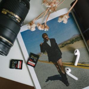 как писать модельному агенству, тфп съёмка, профессиональные модели, как найти модель